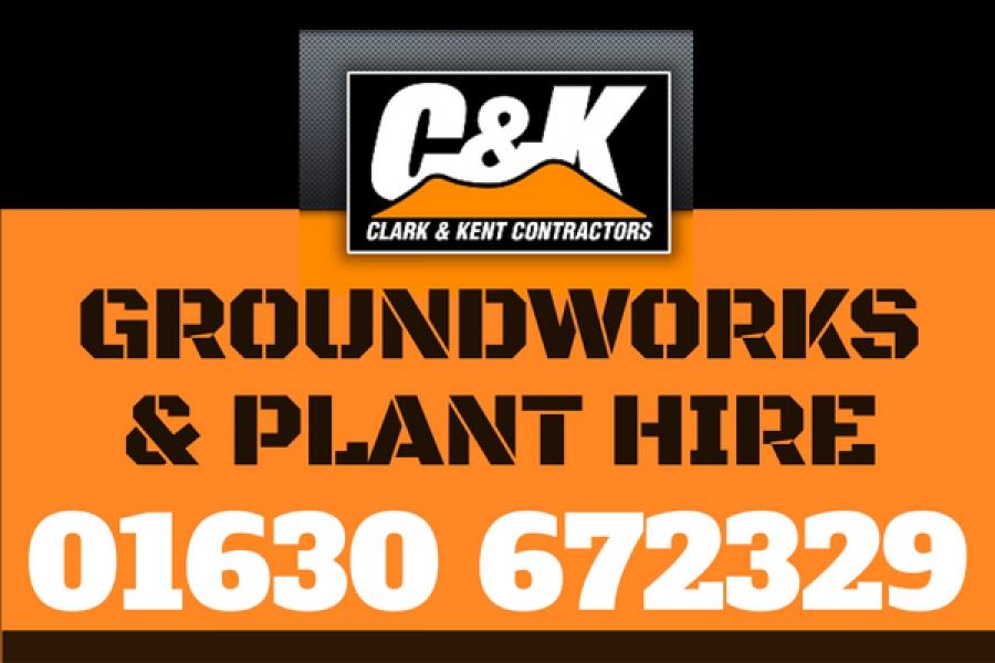 CKS Plant Hire