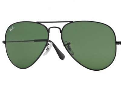 a1a072b49c827 ray ban official retailers